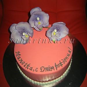 торт маме фото