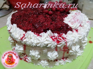 торт-фото